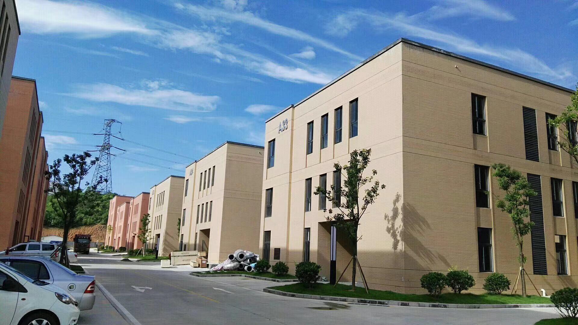 长沙唯一两层独栋、望城区两层独栋、三层独栋现房出售