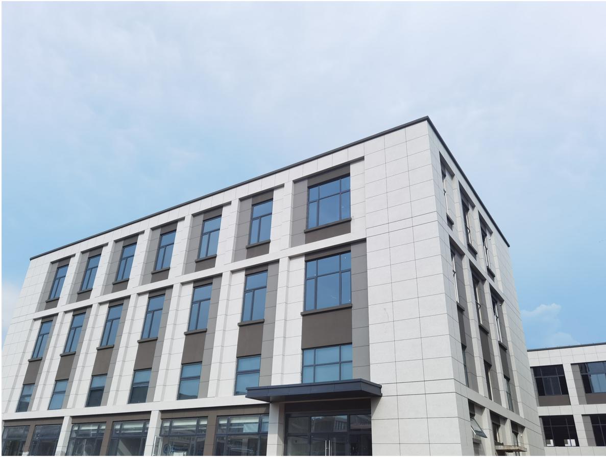 首付60万买湘潭九华2-3层标准厂房,首层7.2米